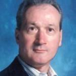 Frank Hrbek